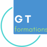 GT FORMATIONS