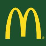 McDonald's Marmoutier