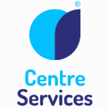 CENTRE SERVICES AGEN