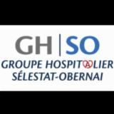 Groupe Hospitalier Sélestat Obernai