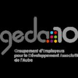 GEDA 10