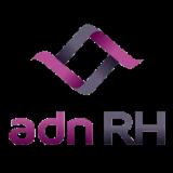 ADN RH
