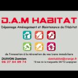 D.A.M. HABITAT
