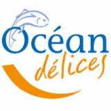 OCEAN DELICES