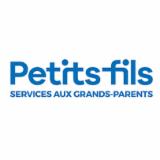 PETITS FILS NANTES EST - CARQUEFOU - COUERON