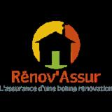 Rénov'Assur