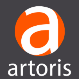 ARTORIS