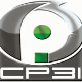 C.P.3.I