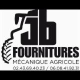 J B FOURNITURES