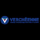 VERCHEENNE DE TRAVAUX HYDRAULIQUES (SOC)