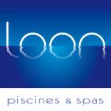 E.P.C.S. 25 / Loon Piscines & Spas
