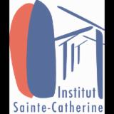 INSTITUT SAINTE CATHERINE