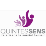 QUINTESSENS / SYLVIE BLANC  INGENIERIE