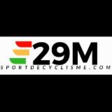 sportdecyclisme.com