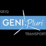 GENIPLURI TRANSPORT