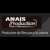 ANAIS PRODUCTION