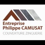 ENTREPRISE PHILIPPE CAMUSAT