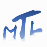 MIDI TRAVAUX LOCATION