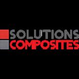 L DESTOUCHES - Solutions Composites