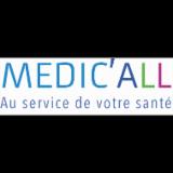 MEDIC'ALL