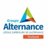 Groupe Alternance Toulouse