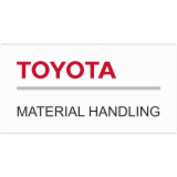 TOYOTA MATERIAL HANDLING FRANCE