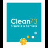 CLEAN 73