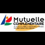 MUTUELLE COMPL VILLE PARIS et AP
