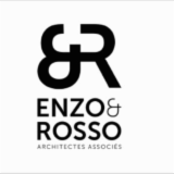 ENZO & ROSSO