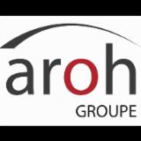 AROH GROUPE