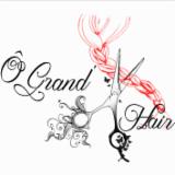 Ô GRAND HAIR