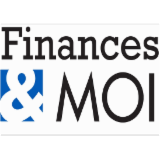 FINANCES&MOI