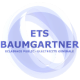 Etablissements Baumgartner