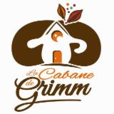 LA CABANE DE GRIMM