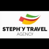 STEPH'Y TRAVEL AGENCY