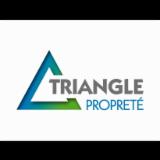 TRIANGLE PROPRETE