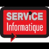 Service Informatique BZH