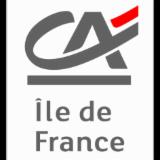 CREDIT AGRICOLE ILE DE FRANCE