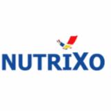 NUTRIXO-GRANDS MOULINS DE PARIS