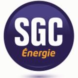 SGC ENERGIE