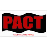 PACT SECURITE PRIVEE