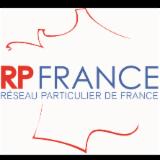 RP FRANCE 17