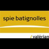 ENT. VALERIAN (Groupe SpieBatignolles)