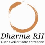 DHARMA RH