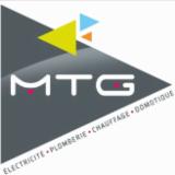 MTG ELECTRICITE