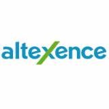 ALTEXENCE
