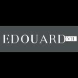 EDOUARD VII PROPERTY MANAGEMENT