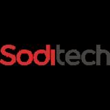 SODITECH
