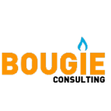 BOUCONSULTING