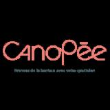 Aidadomicile 59 - Groupe Canopée